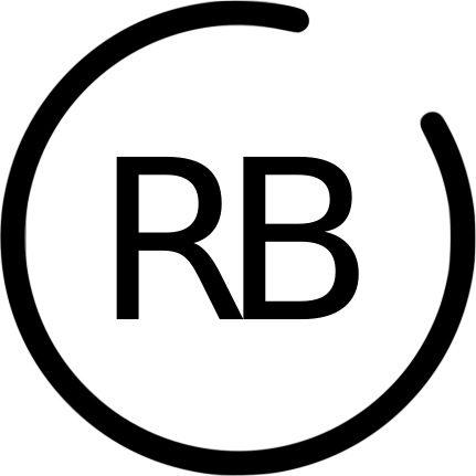 Rupnarayan Bose